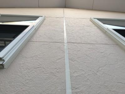 【ガラっと変わる!】外壁塗装工事② 事例