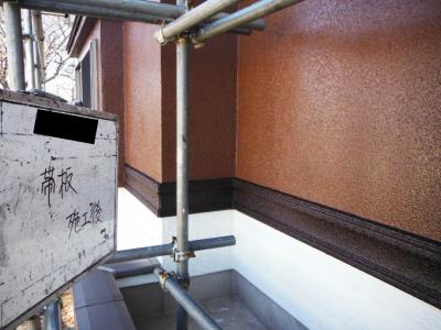 |施行例|宇都宮市,塩谷町の外壁リフォームなら