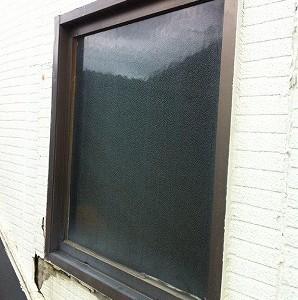 外壁サイディング一部張り替え前編 茨城県 つくばみらい市,つくば市,常総市,エリア Y様邸