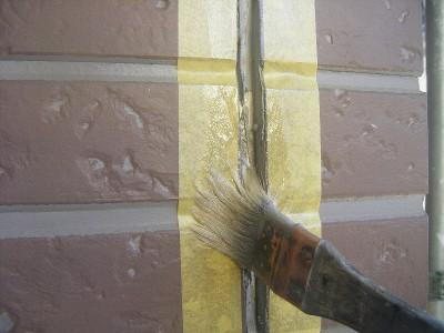 外壁塗装 前編 益子町,市貝町,芳賀町,茂木町エリア T様邸